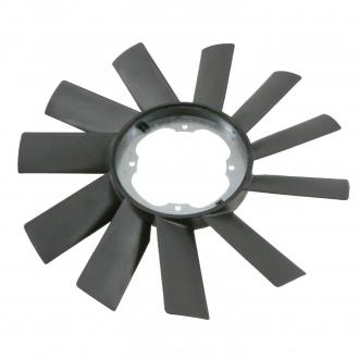 Крыльчатка вентилятора 22062