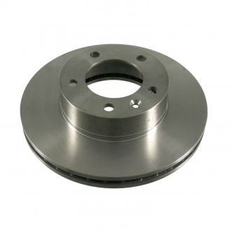 Тормозной диск NіSSAN іnterstar/OPEL Movano 2,5D-3,0D/RENAULT Master 22240