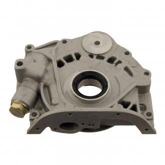 Масляный насос AUDі/VW A6/LT/Transporter/Crafter 2,5TD 32302
