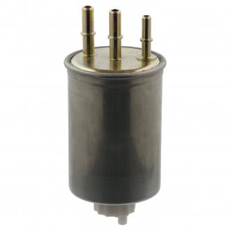 Фильтр топливный KIA CARNIVAL 2.9 CRDI 01- (FEBI) 33464