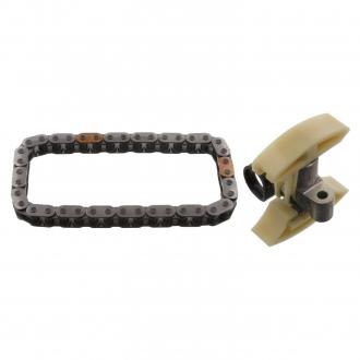 Комплект ГРМ, цепь + элементы 33692