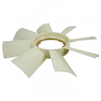 Крыльчатка вентилятора 35559