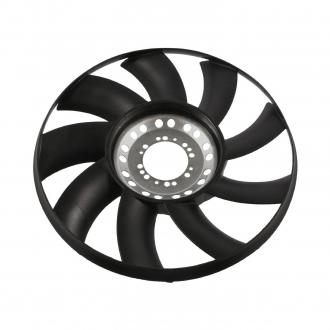 Крыльчатка вентилятора 36548