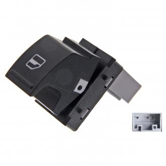 Выключатель стеклоподъемника SEAT/VW 37485