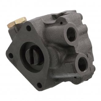 Механический топливный насос 39527