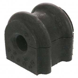 """Втулка стабилизатора HYUNDAі/KIA Tucson/Sportage """"R D=15mm """"04-10 41562"""