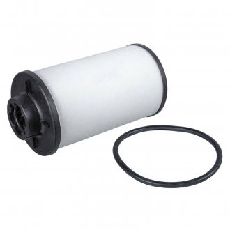 Фильтр гидравлический КПП 44176