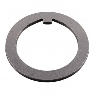 Кольцо дистанционное ступицы 47174
