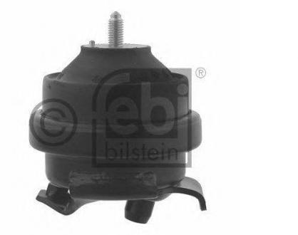 Подушка двигателя передняя Chery Amulet Karry FEBI A11-1001510BA