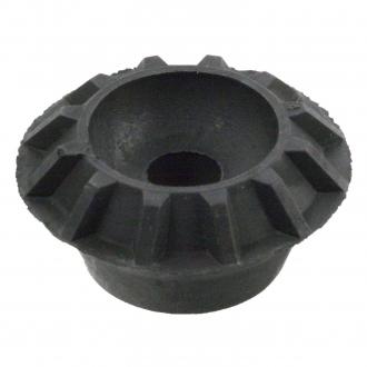 Втулка амортизатора задняя верхняя Chery Amulet/Forza FEBI A11-2911017