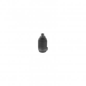 Пыльник рулевой рейки Chery Amulet Forza FEBI A11-3400107AB