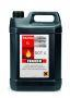 Тормозная жидкость Synthetic DOT4 5L 1ящ.=4шт. FBX500