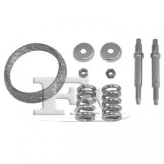 Комплект прокладок, система выпуска ОГ 218-985