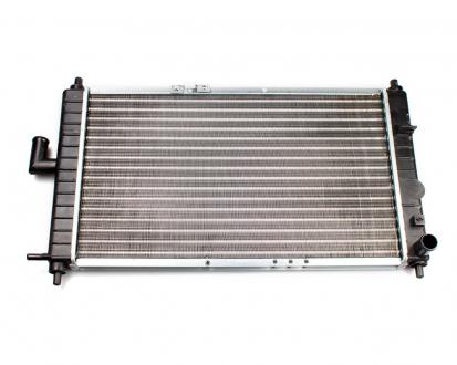 Радиатор охлаждения S11-1301110CA