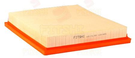 Фильтр воздушный двигателя T11-1109111