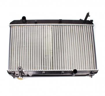Радиатор охлаждения FITSHI Chery Tiggo T11-1301110BA