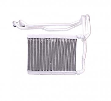 Радиатор печки FITSHI Chery Tiggo T11-8107130