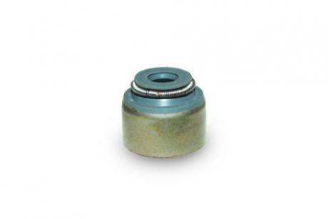 Сальник клапана впускного (оригинал) EC7 EC7RV X7 SL FC 1136000057 1030000800