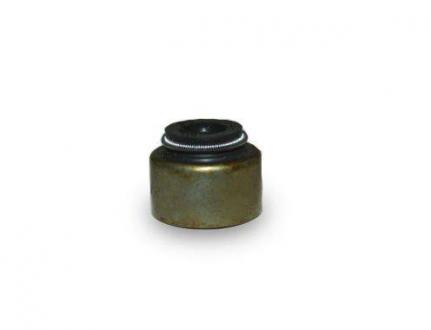 Сальник клапана выпускного (оригинал) EC7 EC7RV X7 SL FC 1136000059 1030000900
