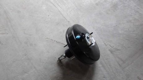 Усилитель вакуумный (оригинал) Geely EC-7 EC-7RV 1064001740