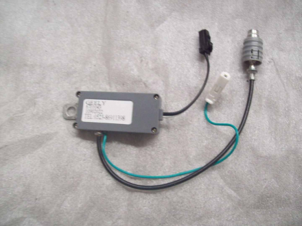 Підсилювач антени EC7 (Geely) 1067001043