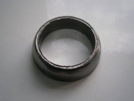 Кольцо выпускного коллектора (катализатор) 1602025180