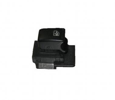 Кнопка стеклоподъемника (оригинал) Geely CK 1702534180
