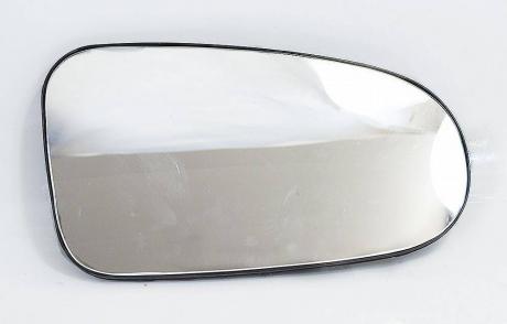 Зеркальный элемент R Geely CK CK2 (оригинал) 1803918180