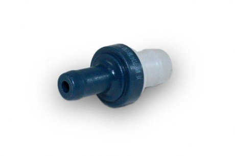 Клапан вентиляции картерных газов, Оригинал Geely CK E010402001