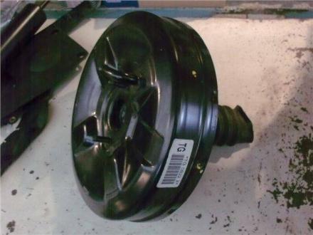 Усилитель тормозов вакуумный Ланос / Сенс GM 427626