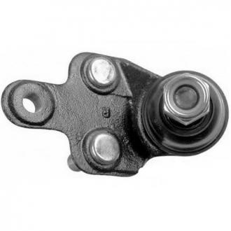 Шаровая опора передняя левая BYD S6 10535045-00