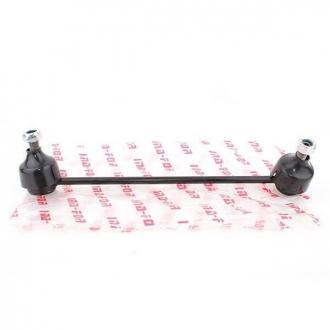 Стойка стабилизатора переднего левая INA-FOR Geely CK / CK-2 1400509180