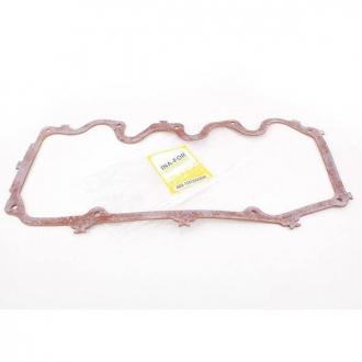 Прокладка клапанной крышки пробковая INA-FOR Chery Amulet 480-1003060