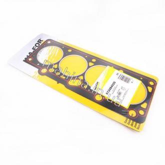 Прокладка ГБЦ INA-FOR Chery Amulet 480-1003080
