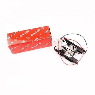 Датчик уровня топлива Chery Amulet INA-FOR A11-1106615DA