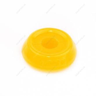 Втулка стойки стабилизатора (шайба) (полиуретан) INA-FOR Chery Amulet A11-2906025
