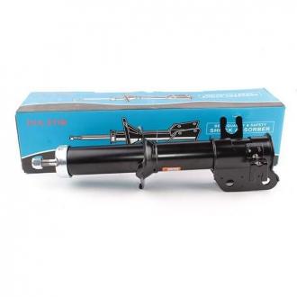 Амортизатор передний левый газ-масло INA-FOR Chery QQ S11-2905010