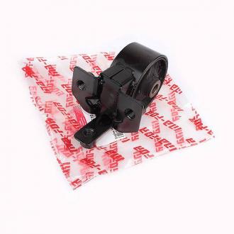 Подушка двигателя передняя INA-FOR Chery Jaggi S21-1001510