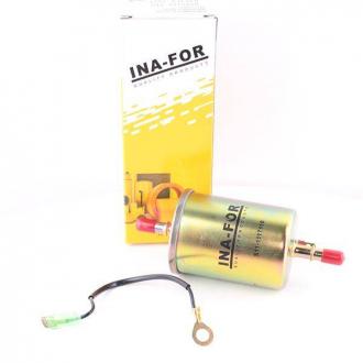 Фильтр топливный INA-FOR T11-1117110
