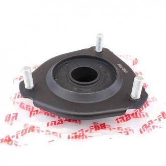 Опора амортизатора переднего INA-FOR Chery Tiggo 3 T11-2901110