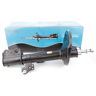 Амортизатор передний правый газ-масло INA-FOR Chery Tiggo 3 T11-2905020