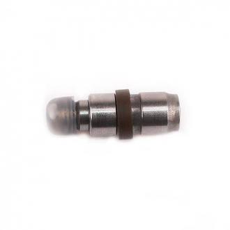 Гидрокомпенсатор клапана INA Great Wall Haval H5 1007400-ED01