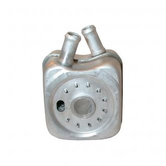 Масляный радиатор, двигательное масло 1113500200