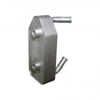 Масляный радиатор, двигательное масло 1113501000
