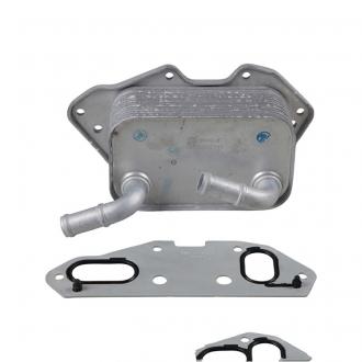 Масляный радиатор, двигательное масло 1113501200