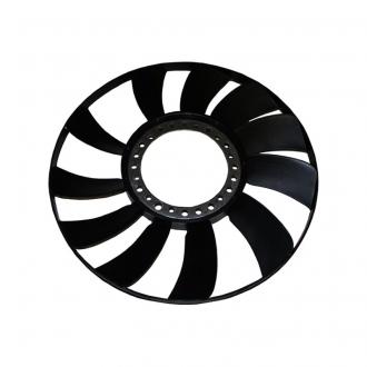 Крыльчатка вентилятора, охлаждение двигателя 1114900100