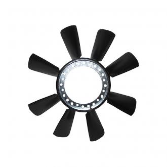 Крыльчатка вентилятора, охлаждение двигателя 1114900300