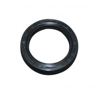 Уплотнительное кольцо, коленчатый вал 1119500200