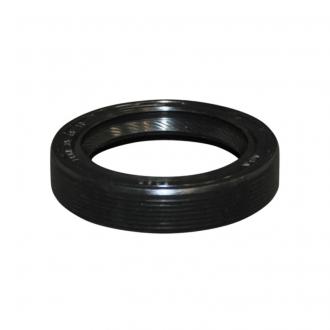 Уплотнительное кольцо, коленчатый вал 1119500300