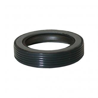 Уплотнительное кольцо, коленчатый вал 32x47x10 (teflon) 1119500800